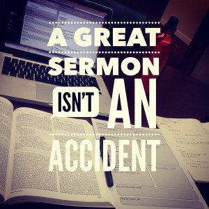 a-great-sermon-isnt-an-accident-300x300.jpg