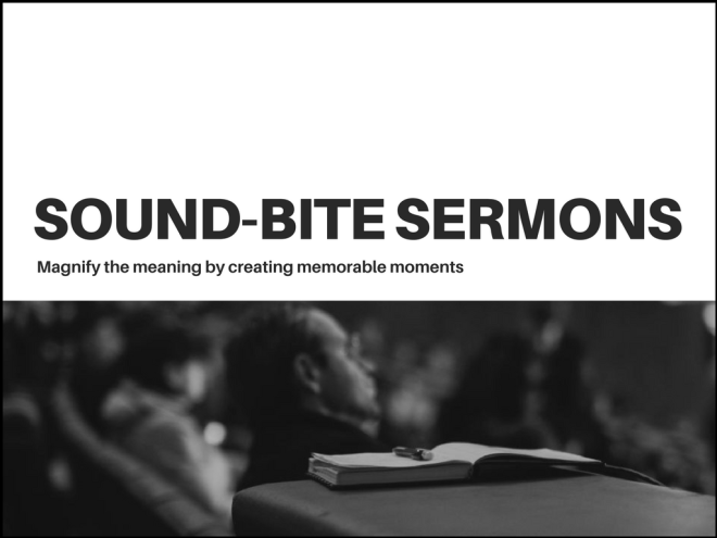 SOUND-BITE SERMONS (1).png